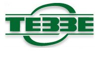 Tebbe