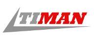 Timann