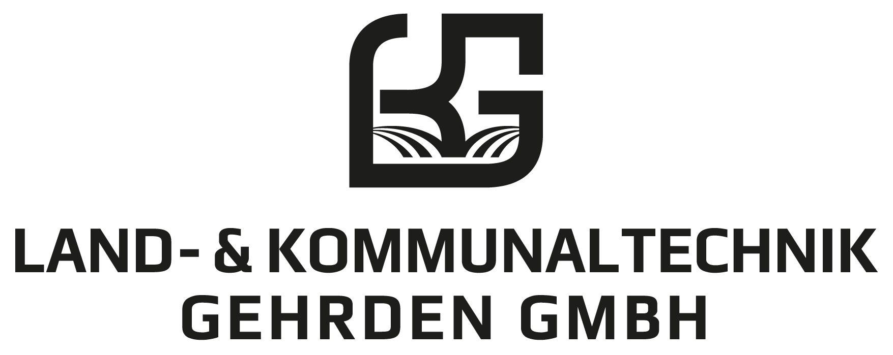 Land- und Kommunaltechnik Gehrden GmbH