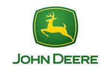 Jon Deeere