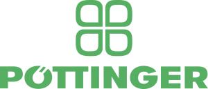Logo_Poettinger_2lines_RGB_nach